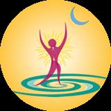 Movement Therapeutics